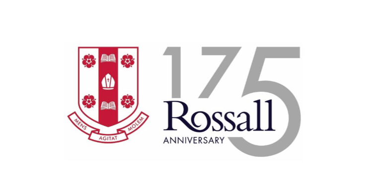 Workshop Rossall Agent 2019 | Tu Hijo al Extranjero