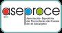 Logo Web aseproce-01