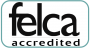 Logo Web felca-acredited-01