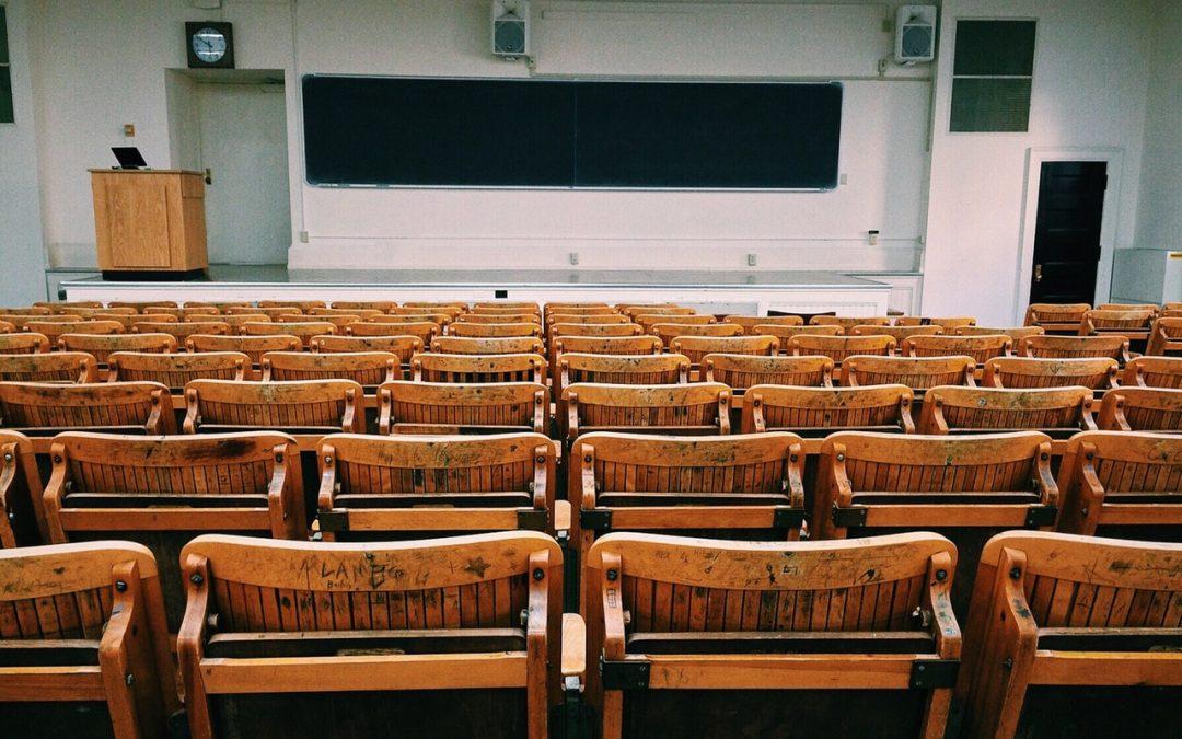 Sistema educativo Alemán diferencia con el Español
